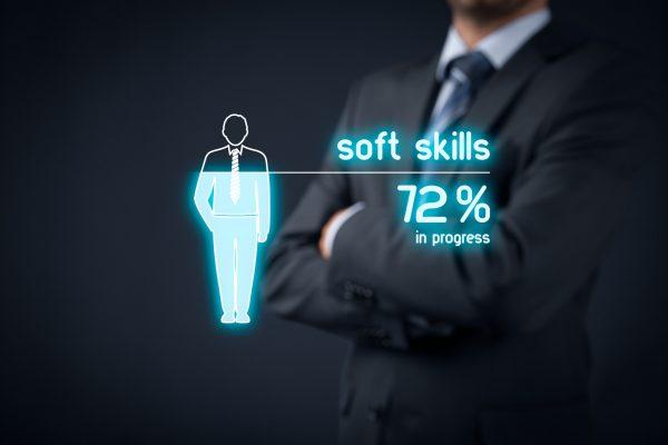 توسعه مهارت های نرم
